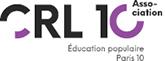 CRL_logo_site_crl_201906-165px