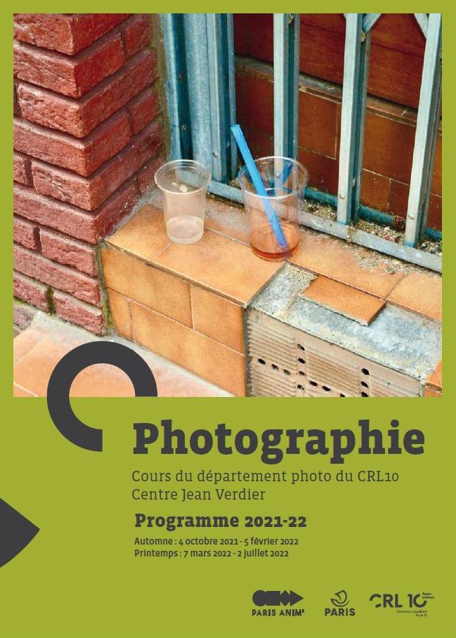 centreverdierphoto-brochure-couverture